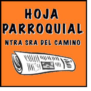 periodico_dibujo_color