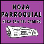 periodico_dibujo_color3