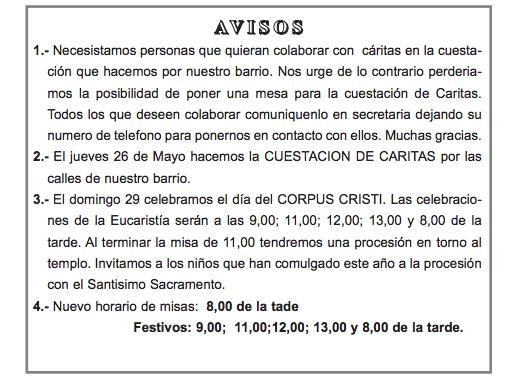 DIOS TRINO Y UNO C.qxd