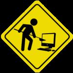 hombres_trabajando