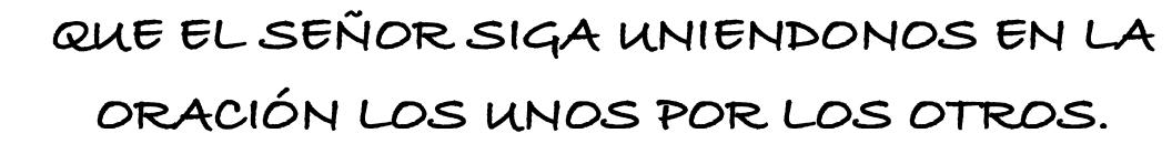 5º DOMINGO DE PASCUA CICLO A